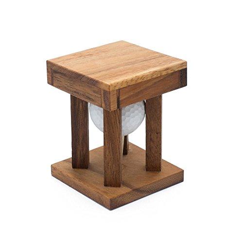 brain-games-wood-dilemma