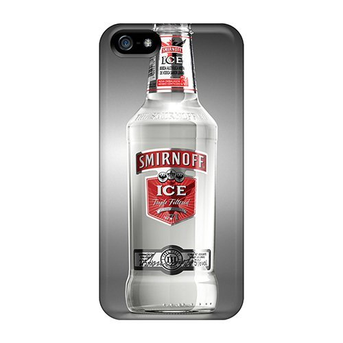 protective-hard-for-iphone-6-plus-55-phone-case-cover-with-support-your-personal-diy-high-resolution