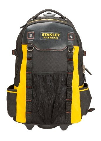 Stanley-FatMax-Werkzeugrucksack-Trolley-36x23x54-cm-Netzfach-wasserdichter-Kunststoffboden-Teleskopgriff-1-79-215