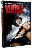 echange, troc The Werewolf Next Door