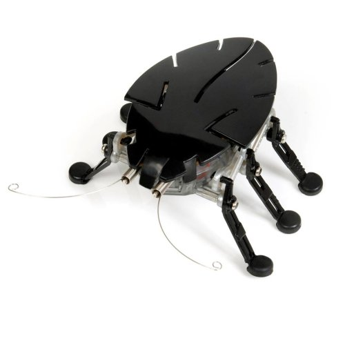 Delta Hexbug Robotic Toy