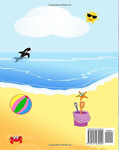 Peekaboo baby. Cucu Bebe: Um livro ilustrado para crianças. (Bilingual Edition) English Portuguese Picture book for children. Kids book in Portuguese. ... Portuguese Books for Children: para crianças)