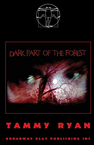 Dark Part of the Forest