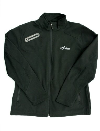 Zildjian Men's North End Jacket M