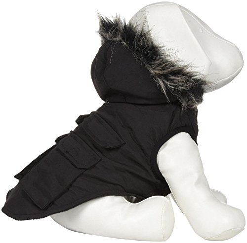 canada-pooch-everest-explorer-jacket-black-size-16