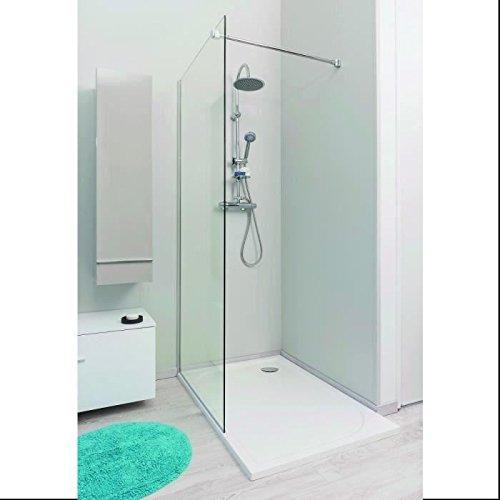 Prix des pare douche 18 - Pare douche a l italienne ...