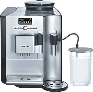 siemens tk73001 espresso vollautomat eq 7 l series 1700 watt maximum. Black Bedroom Furniture Sets. Home Design Ideas