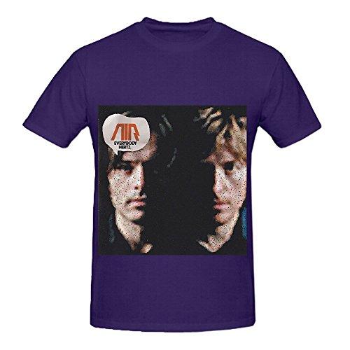 air-everybody-hertz-roll-men-round-neck-cotton-shirt-xxx-large