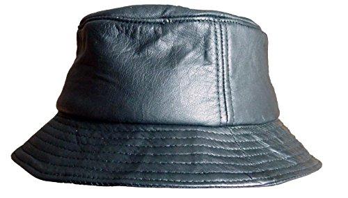 leatherism-bob-homme-noir-noir-taille-unique