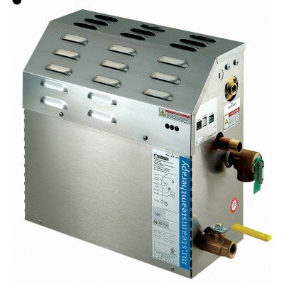 Mr-Steam-MSSUPER1EC1-eTempo-10-Kilwoatt-240-Volt-Steambath-Generator-Only