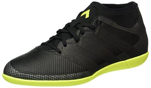 adidas Ace 16.3 Primemesh IN Zapatillas de fútbol sala, Hombre
