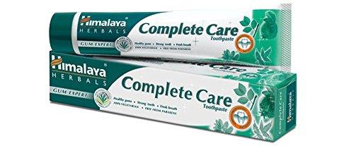 himalaya-herbals-complete-care-herbal-gum-expert-toothpaste-75ml