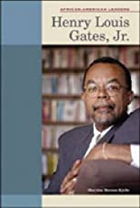 Henry Louis Gates, Jr (African-American Leaders)