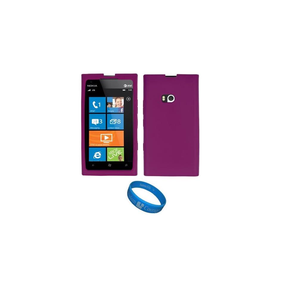 at t nokia lumia 900 windows phone 7 5 mango smartphone sumaclife tm