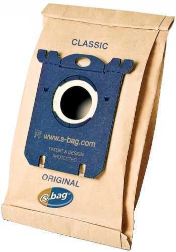 electrolux-e200-classic-s-bag-dustbags-pk5