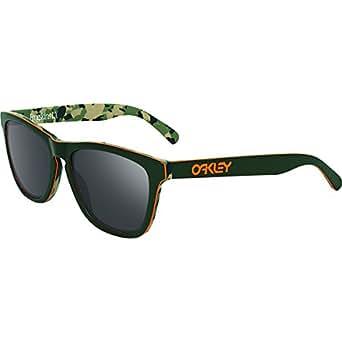 amazon oakley frogskins lx