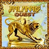 Atlantis Quest [Download] ~ Playrix