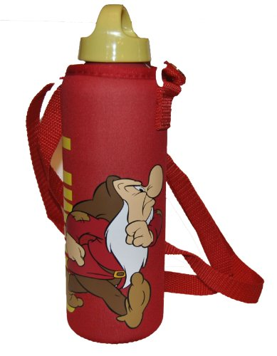 Disney Water Bottle Strap