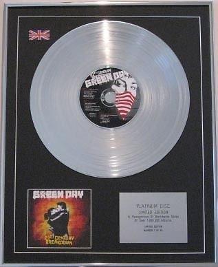 platinum-cd-motivo-green-day-21st-century-breakdown-disc