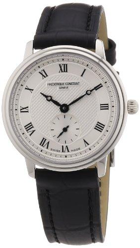 frederique-constant-womens-quartz-watch-slim-line-fc-235m1s6-with-leather-strap