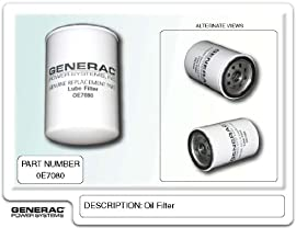 oil filter generac generator oil filter suppliersoil. Black Bedroom Furniture Sets. Home Design Ideas