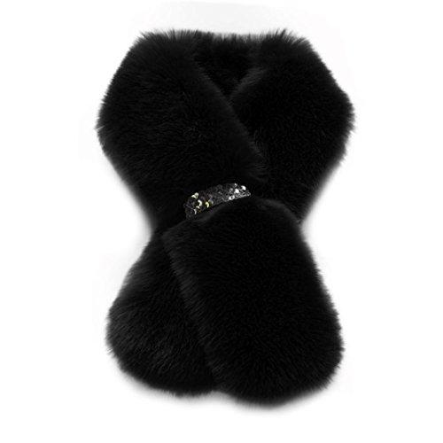 women-scarf-feitong-womens-winter-warm-scarves-shawl-scarf-black-a