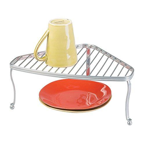 mdesign-frei-stehendes-eckregal-fur-kuchenschrank-speisekammer-arbeitsplatte-chrom-silberfarben