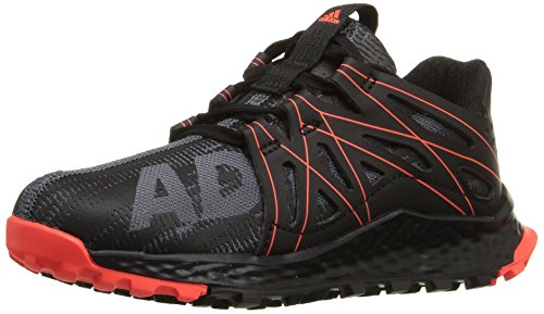 401e0321a adidas Performance Vigor Bounce C Trail Runner - Import It All