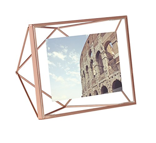 umbra-313016-880-prisma-bilderrahmen-10-x-15-cm-kupfer