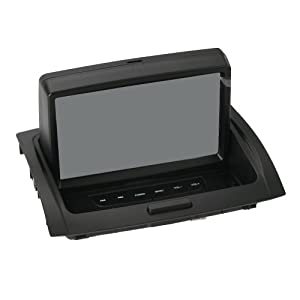 The Best Mio M413 Lm Satelite as well Tom Tom Start 25 EUROPE 352129488142 furthermore Buying Guide Of Koolertron For 2005 besides Tomtom Go 910 4 Inch Bluetooth Portable also B013YSFDV0. on europe gps navigation tomtom free html