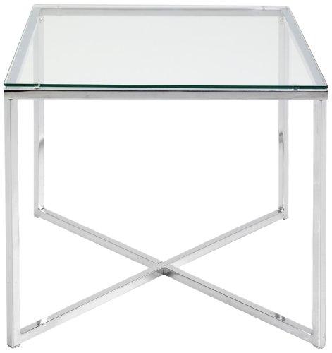 AC-Design-Furniture-0426862045-Beistelltischisch-Gurli-klarglas-5-mm-50-x-45-x-50-cm-Gestell-Metall-verchromt