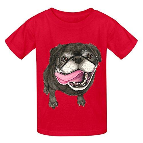 bathman-camiseta-ninos-rojo-rosso-s