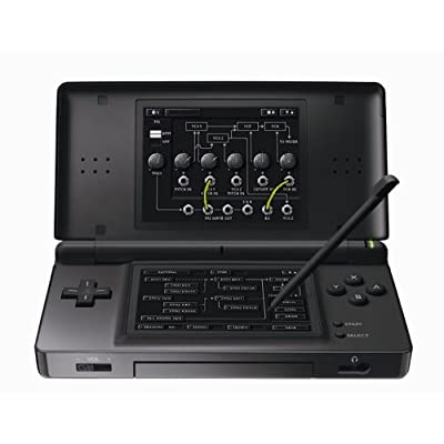 KORG DS-10(Amazon.co.jp限定販売)