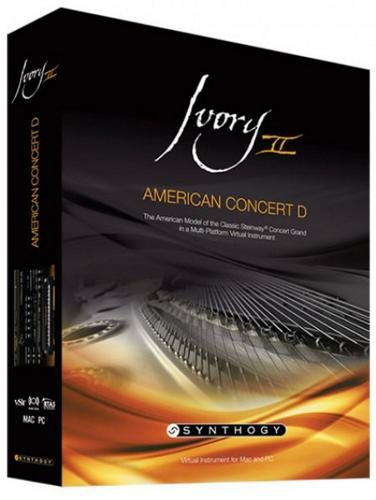 synthogy-ivory-ii-american-concert-d-for-mac-windows