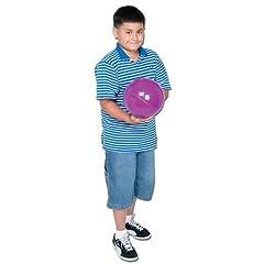 Buy Cosom 3 lb Bowling Ball by Cosom