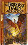 Bridge of Dawn (Windameir Circle, Book 3) (0445208244) by Hancock, Niel