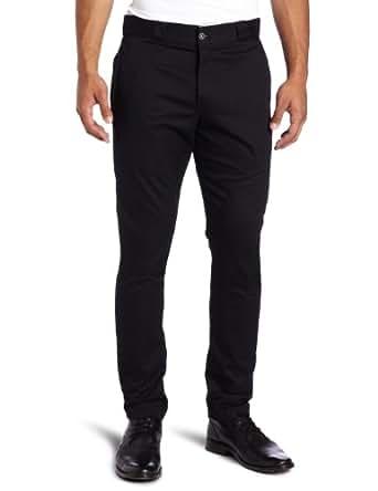 Amazon.com: Dickies Men's Skinny Straight-Fit Work Pant: Clothing