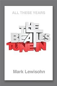 The Beatles Polska: Mark Lewisohn uchyla rąbka tajemnicy na temat swojej książki