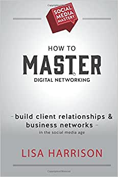 Build Client Relationships And Business Networks