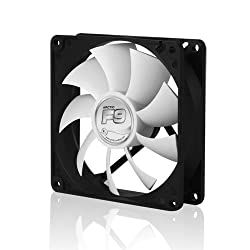 ARCTIC COOLING F9 92MM 1800 RPM FAN
