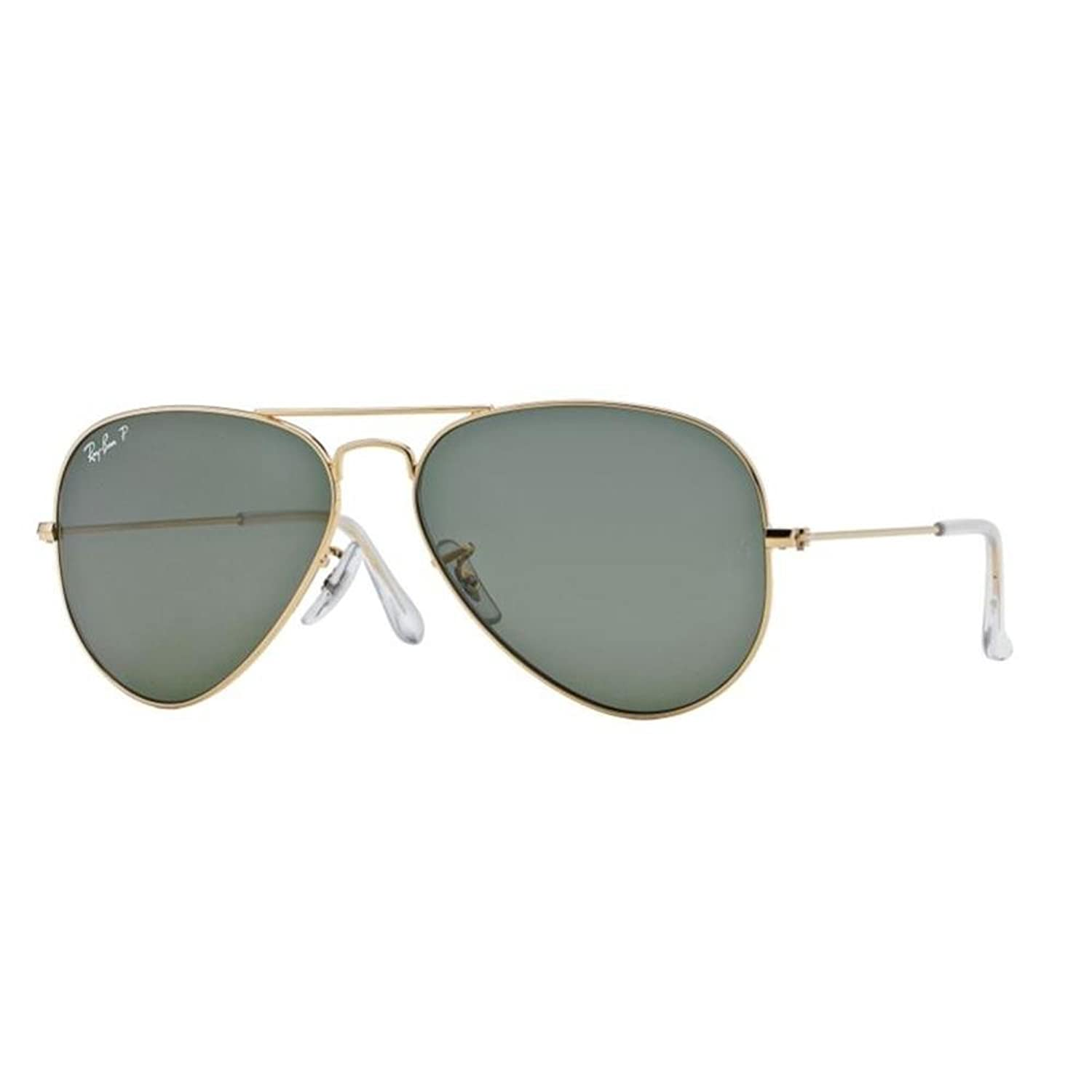 duplicate ray ban aviator sunglasses  ray ban aviator sunglasses