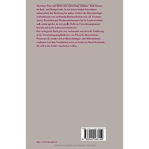 Biotechnologie mit Pilzen: Eine Einführung (German Edition): Eine Einfuhrung