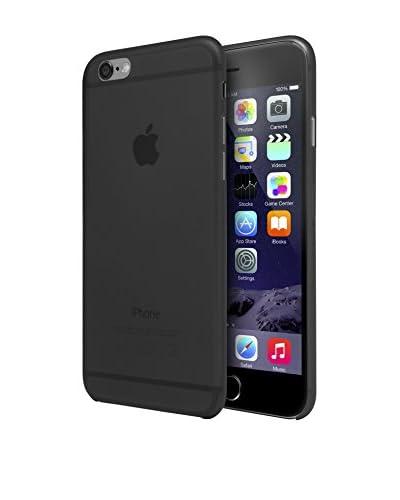 Unotec Case Super Slim iPhone 6 Plus / 6S Plus grijs