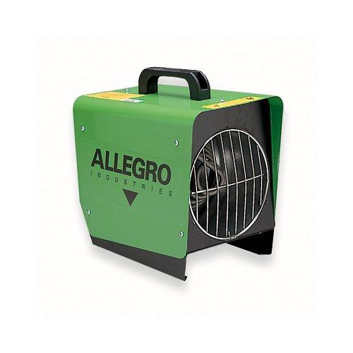 allegro-industries-9401-50-tent-heater