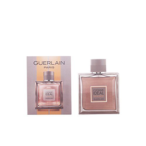 Guerlain L'Homme Ideal Acqua di profumo - 100 gr