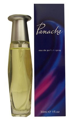 Taylor of London Panache Parfum de Toilette 30ml Spray