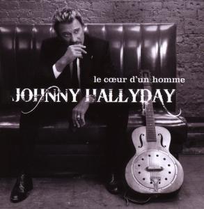 Johnny Hallyday - Etre un homme Lyrics - Zortam Music