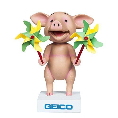 geico-gecko-maxwell-bobblehead-wobbler-nodder