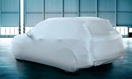 hyundai-sante-fe-2012-onwards-indoor-showroom-garage-soft-breathable-fabric-car-cover
