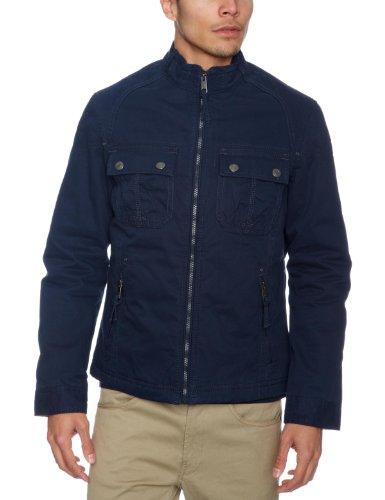 ESPRIT W30141 Men's Jacket